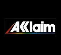 https://static.tvtropes.org/pmwiki/pub/images/acclaim-logo1_1503.jpg
