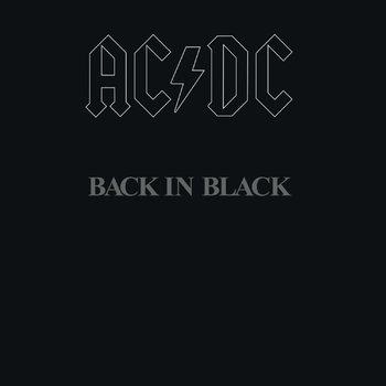 https://static.tvtropes.org/pmwiki/pub/images/acdc_back_in_black.jpg