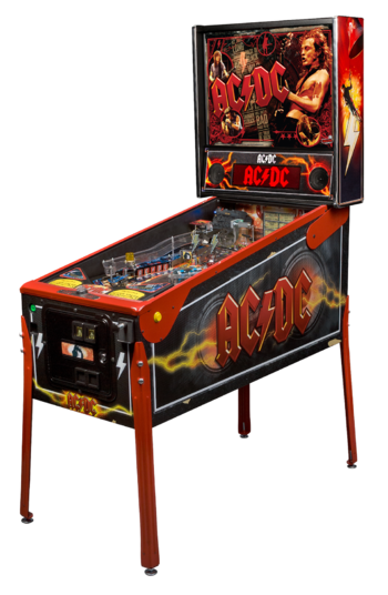 https://static.tvtropes.org/pmwiki/pub/images/acdc_pinball_transparent.png