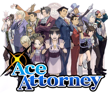 http://static.tvtropes.org/pmwiki/pub/images/ace-attorney_3739.png
