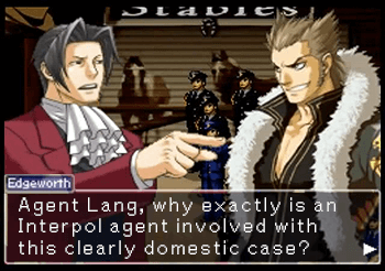 https://static.tvtropes.org/pmwiki/pub/images/ace_attorney_investigations_4.png