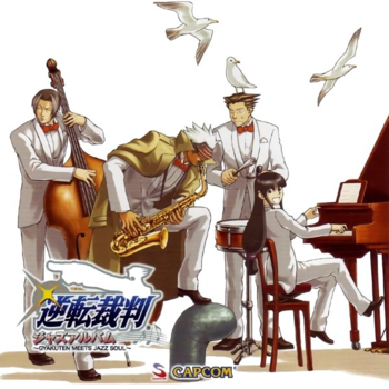 https://static.tvtropes.org/pmwiki/pub/images/ace_attorney_orchestra_cover_featuring_sax_godot.png