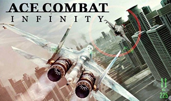 https://static.tvtropes.org/pmwiki/pub/images/ace_combat_infinity_2.jpg