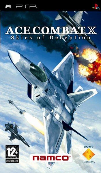 https://static.tvtropes.org/pmwiki/pub/images/ace_combat_x_cover.jpg