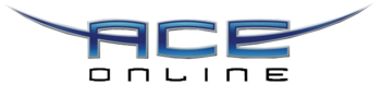 http://static.tvtropes.org/pmwiki/pub/images/ace_online_logo1.png
