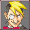 https://static.tvtropes.org/pmwiki/pub/images/aceattorney_lukeatmey4551.png