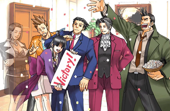 https://static.tvtropes.org/pmwiki/pub/images/aceattorneyending_9815.png