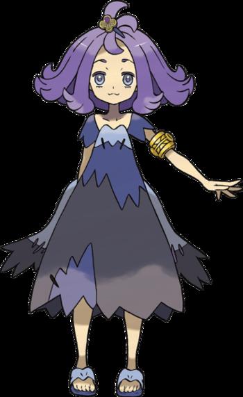 https://static.tvtropes.org/pmwiki/pub/images/acerola_pokemon.png