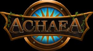 http://static.tvtropes.org/pmwiki/pub/images/achaea_logo.png