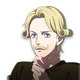 Fire Emblem Three Houses Characters Tv Tropes Check out new themes, send gifs, find every photo you've ever sent or received, and search your account faster than ever. fire emblem three houses characters