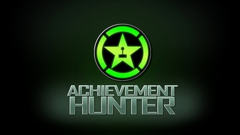 https://static.tvtropes.org/pmwiki/pub/images/achievement_hunter_wallpapers_lovely_achievement_hunter_music_cars_gaming_anime_art_and_ics_2019_of_achievement_hunter_wallpapers.jpg