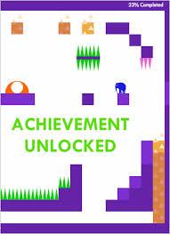 https://static.tvtropes.org/pmwiki/pub/images/achievement_unlock_4027.jpg