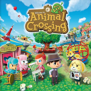 https://static.tvtropes.org/pmwiki/pub/images/acnl_clean.png