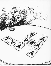https://static.tvtropes.org/pmwiki/pub/images/acronym_8444.png