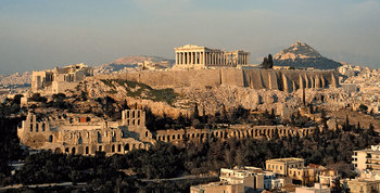 https://static.tvtropes.org/pmwiki/pub/images/acropolis_city_state_greece_athens.jpg