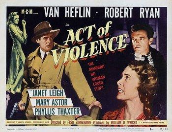 https://static.tvtropes.org/pmwiki/pub/images/act_of_violence.jpg