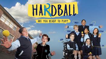 https://static.tvtropes.org/pmwiki/pub/images/actf_news_hardball_get_ready_to_play.jpg
