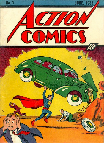 https://static.tvtropes.org/pmwiki/pub/images/action_comics_1_810.jpg