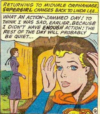 https://static.tvtropes.org/pmwiki/pub/images/action_comics_270_page025.jpg