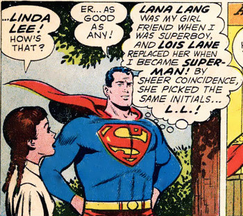http://static.tvtropes.org/pmwiki/pub/images/action_comics_issue_252_page_30.jpg