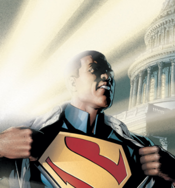 https://static.tvtropes.org/pmwiki/pub/images/action_comics_vol_2_9_textless.png