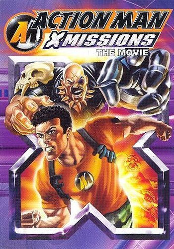 https://static.tvtropes.org/pmwiki/pub/images/action_man_x_missions_the_movie_action_man_x_missions_321188239_large.jpg