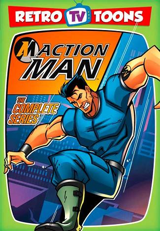 https://static.tvtropes.org/pmwiki/pub/images/actionman_complete_mce.png