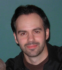 https://static.tvtropes.org/pmwiki/pub/images/actor_3.jpg