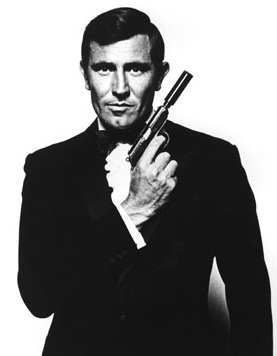 http://static.tvtropes.org/pmwiki/pub/images/actors_lazenby_6163.jpg