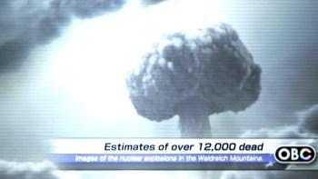 https://static.tvtropes.org/pmwiki/pub/images/acz_obc_news_belkan_nuke.jpg