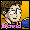 http://static.tvtropes.org/pmwiki/pub/images/ad_david_9138.png