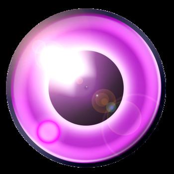 https://static.tvtropes.org/pmwiki/pub/images/adam_ai.png