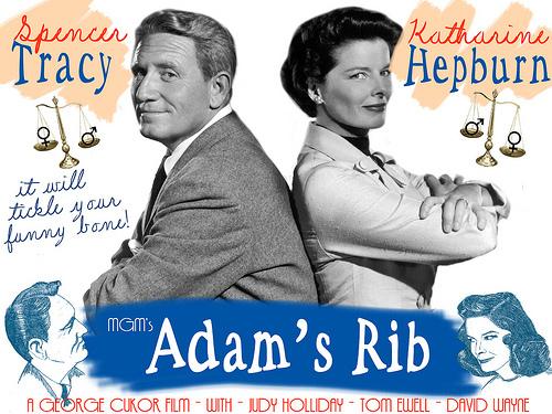 http://static.tvtropes.org/pmwiki/pub/images/adams_rib_poster3.jpg