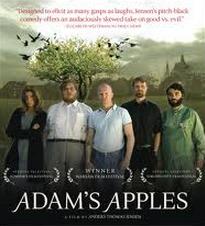 A prostatitis kezelése Adam Apple által