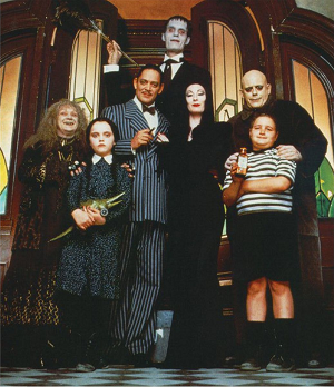 http://static.tvtropes.org/pmwiki/pub/images/addams_household1.png