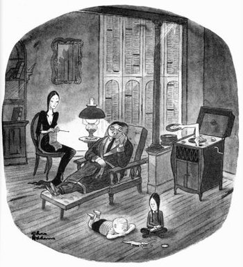 https://static.tvtropes.org/pmwiki/pub/images/addams_record_changer_trimmed.jpg
