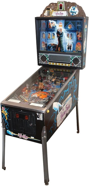 http://static.tvtropes.org/pmwiki/pub/images/addamsfamilypinball_7641.jpg