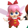 https://static.tvtropes.org/pmwiki/pub/images/adeleine_and_ribbon_star_allies_dream_friend_7.png