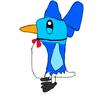 https://static.tvtropes.org/pmwiki/pub/images/adelie_penguin_1.png