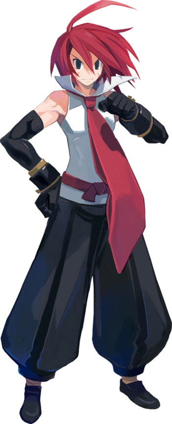 https://static.tvtropes.org/pmwiki/pub/images/adell_disgaea.png