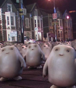https://static.tvtropes.org/pmwiki/pub/images/adipose_5929.png