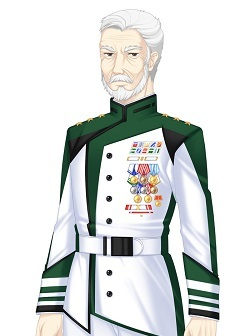 http://static.tvtropes.org/pmwiki/pub/images/admiral_harold_grey_3.jpg