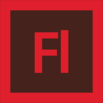 http://static.tvtropes.org/pmwiki/pub/images/adobe_flash_logo.png