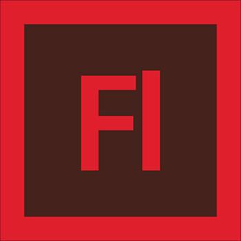https://static.tvtropes.org/pmwiki/pub/images/adobe_flash_logo.png