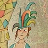 https://static.tvtropes.org/pmwiki/pub/images/adolf_born.png