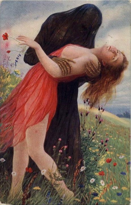 http://static.tvtropes.org/pmwiki/pub/images/adolf_hering_death_and_the_maiden.jpg
