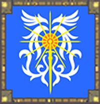 https://static.tvtropes.org/pmwiki/pub/images/adoulinflag_9.jpg