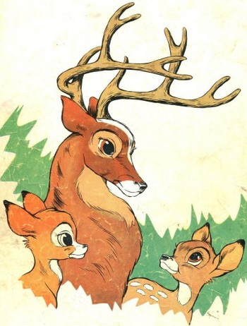 http://static.tvtropes.org/pmwiki/pub/images/adult_bambi.jpg