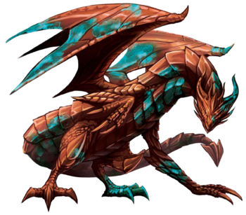 https://static.tvtropes.org/pmwiki/pub/images/adult_horacalcum_dragon.png