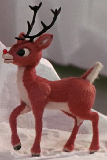 https://static.tvtropes.org/pmwiki/pub/images/adult_rudolph.png